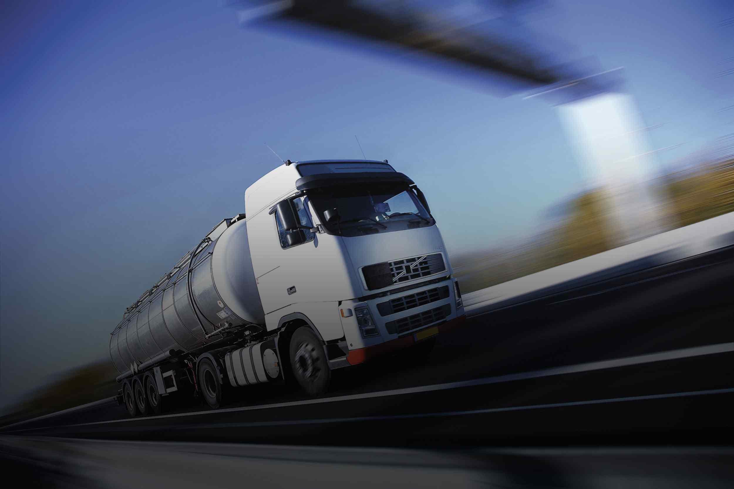 http://www.namyonglogistics.com/wp-content/uploads/2015/09/White-Truck-single.jpg