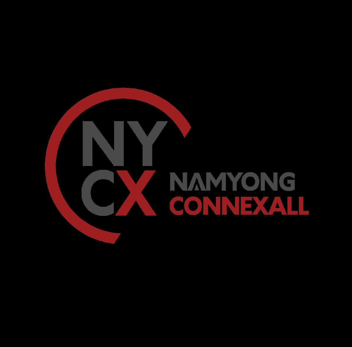 Namyong-Connexall-1200x1183.png