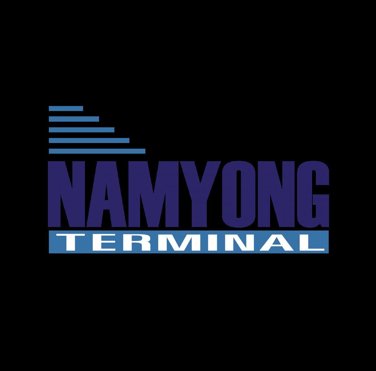 Namyong-Terminal-Public-1200x1183.png