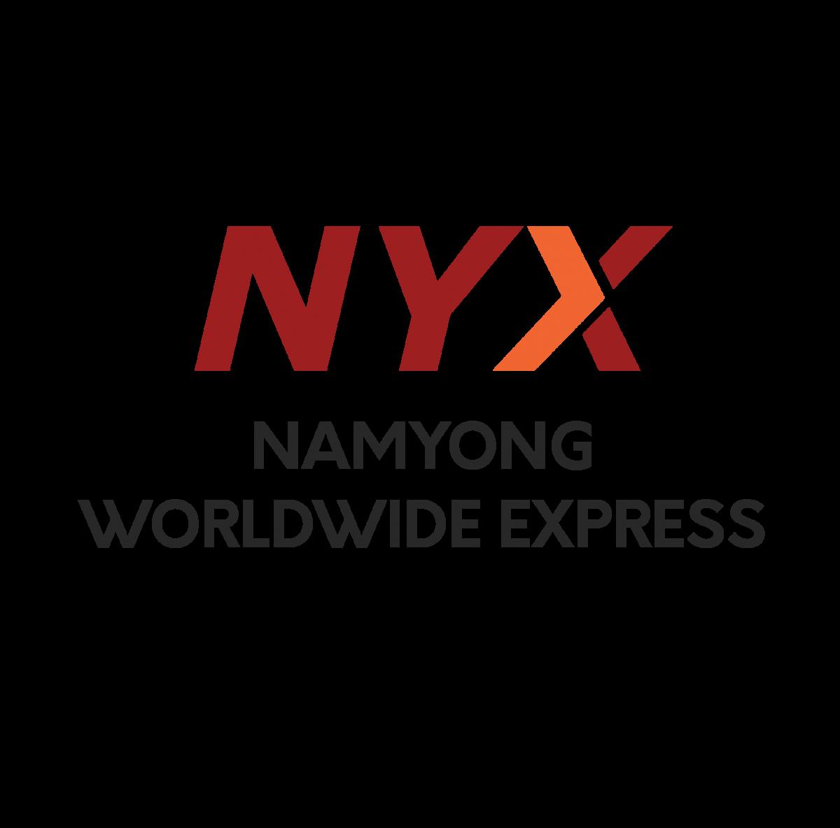 Namyong-Worldwide-Express-1200x1183.png