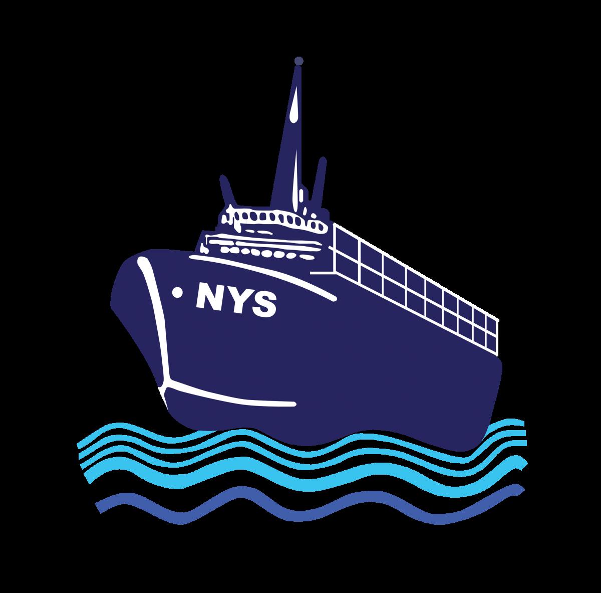 logo_NYY_original-1-1200x1183.png