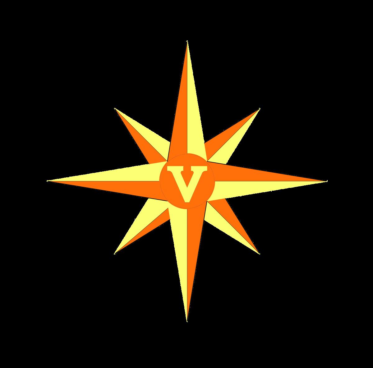vescon-1200x1183.png