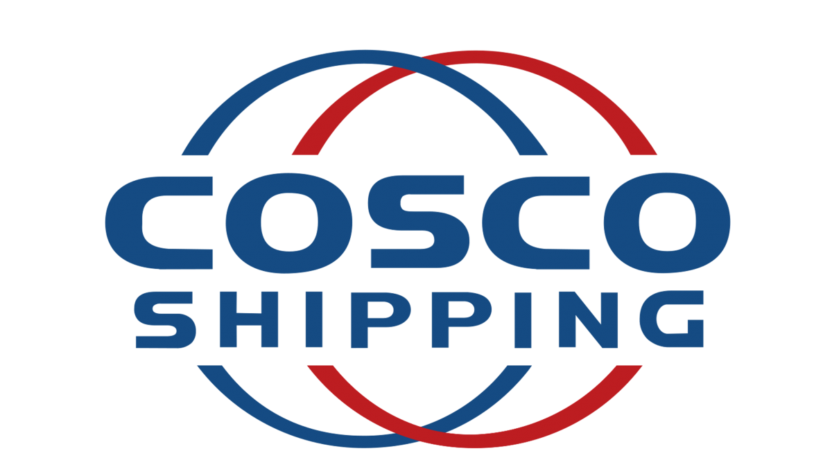 COSCO-1200x118-3-1200x687.png