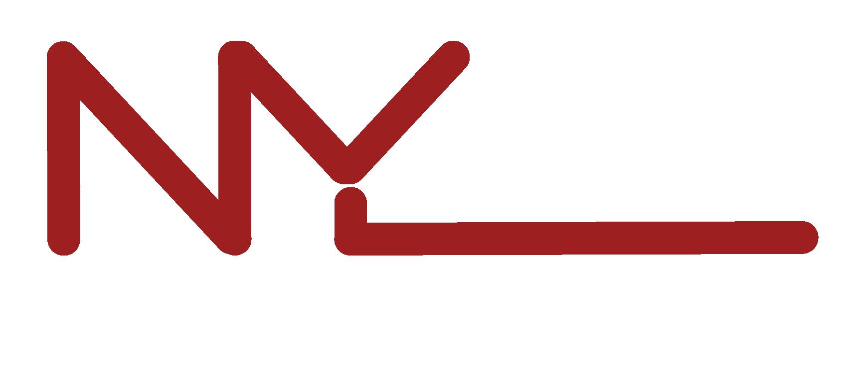 Namyong Logistics