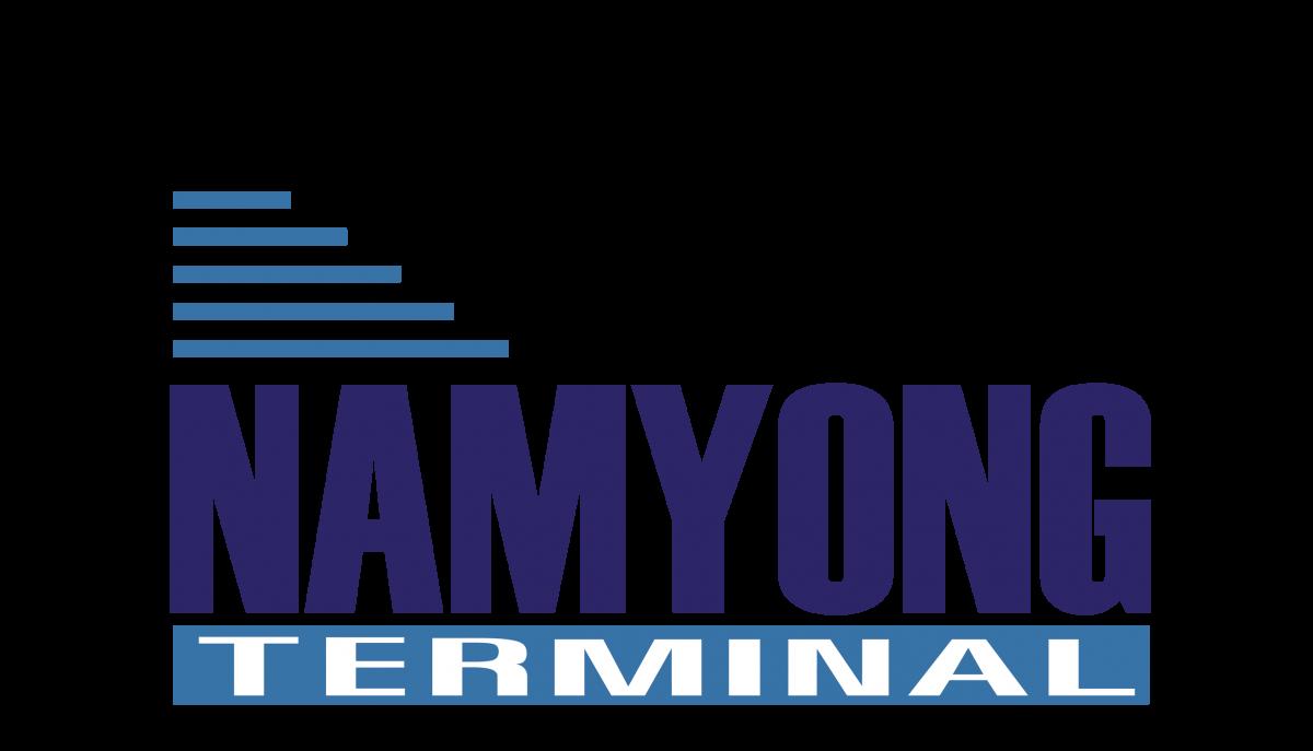 Namyong-Terminal-Public-1200x1183-1-1200x687.png