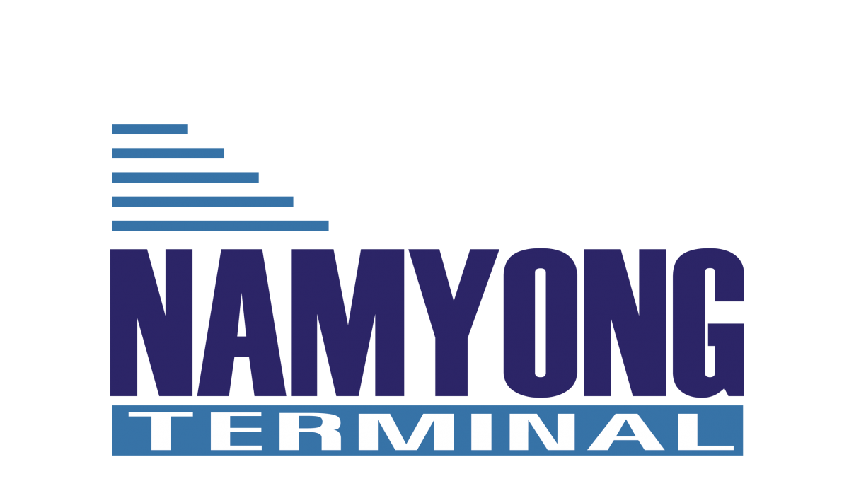 Namyong-Terminal-Public-1200x1183-2-1200x687.png