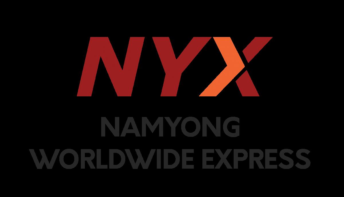 Namyong-Worldwide-Express-1200x1183-3-1200x687.png