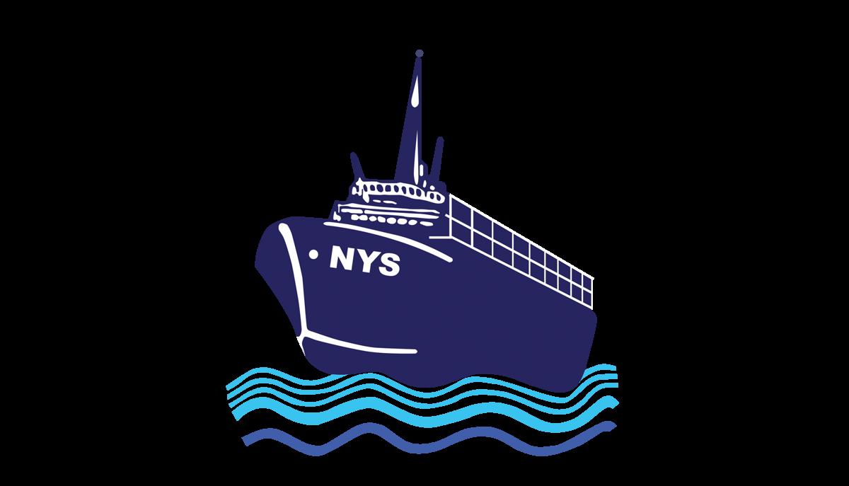 logo_NYY_original-1-1200x1183-1-1200x687.png