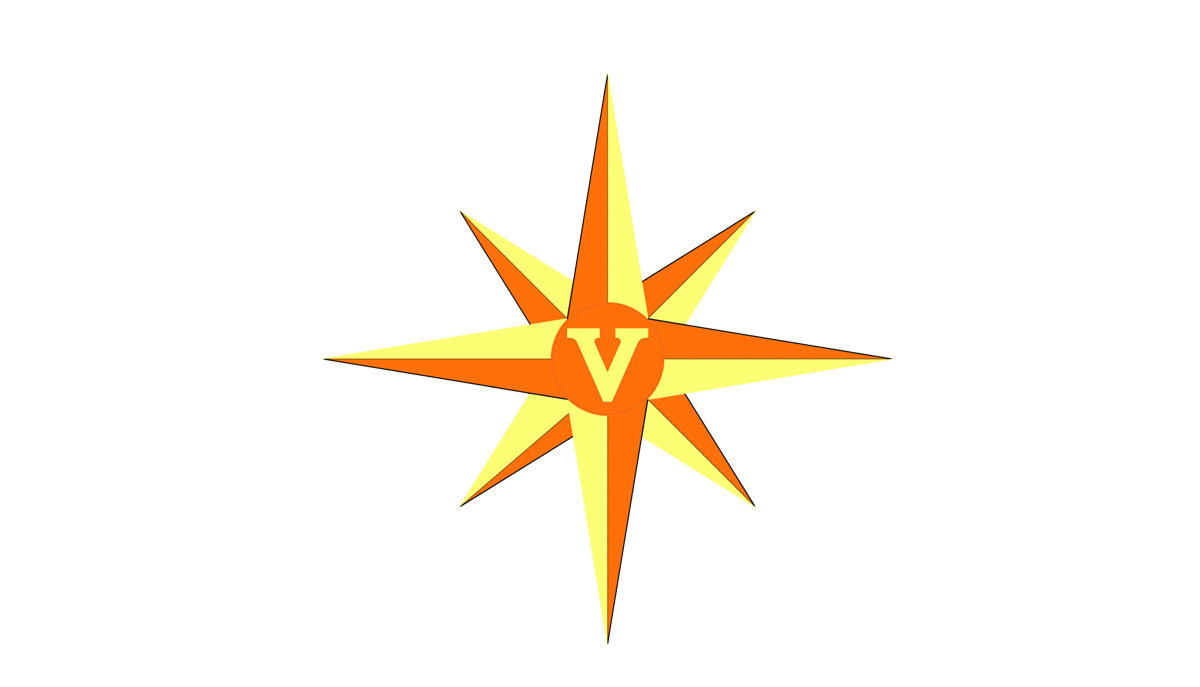 vescon-1200x1183-1-1200x687.png