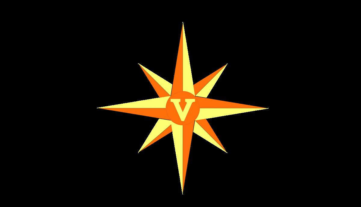 vescon-1200x1183-2-1200x687.png
